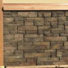 Eldorado Stone Veneers, adding curb appeal, Harmony Design & Build